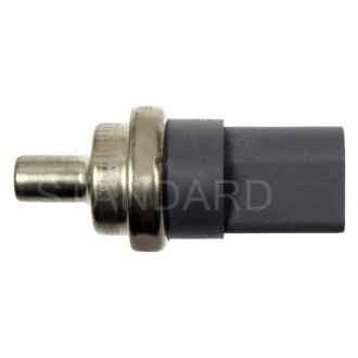 Engine Coolant Temperature Sensor-Fan Temperature Switch Right Standard TS-608