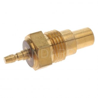 Standard® - Engine Coolant Temperature Sender