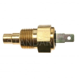 Standard® - Coolant Temperature Sender