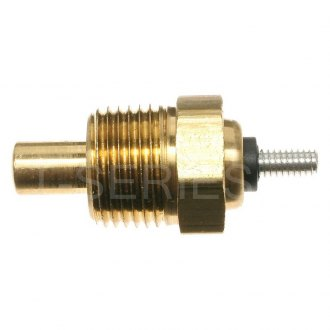 Standard® - Tru-Tech™ Coolant Temperature Sender