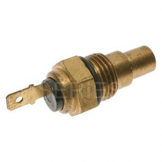 Engine Coolant Temperature Sender Standard TS-65