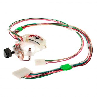 Standard® - Turn Signal Switch