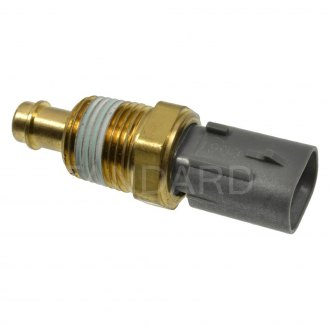 Standard® - Engine Coolant Temperature Sensor