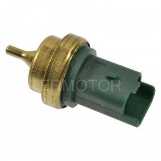 Standard® - Intermotor™ Engine Coolant Temperature Sensor