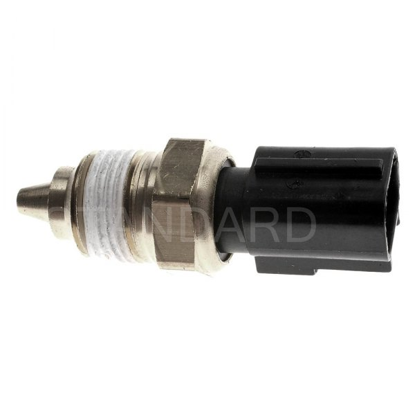 Coolant Flush And Refill All Cars besides Dorman Thermostat Housing 16856612 also Standard Cooling System Sensor 64732886 likewise Ab 2016 I3 Mit Groesserer Batterie T8574 130 likewise Toyota Sienna Fuel Filter. on ford ranger cooling system