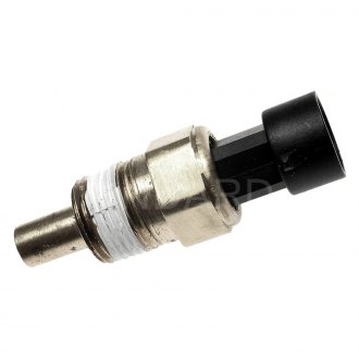 Standard® - Coolant Temperature Sensor
