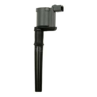 Standard® - Tru-Tech™ Ignition Coil