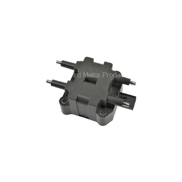 Standard Motor Products UF97T Ignition Coil