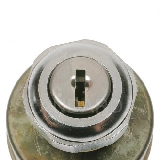 Standard® - Ignition Lock and Cylinder Switch