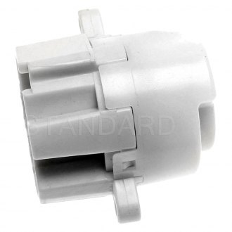 Standard® - Intermotor™ Ignition Starter Switch