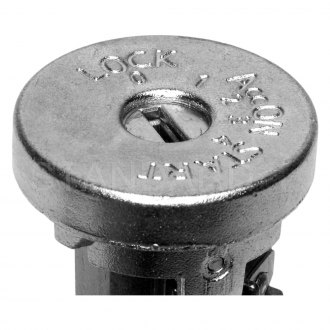 Standard® - Intermotor™ Ignition Lock Cylinder