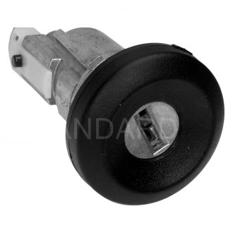 mazda 5 ignition lock cylinders carid com rh carid com 2006 Jeep Grand Cherokee Ignition Switch 2006 Mercury Milan Ignition Switch