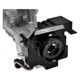 Standard Intermotor Ignition Switch