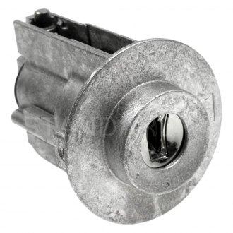 Toyota 4Runner Ignition Lock Cylinders — CARiD com