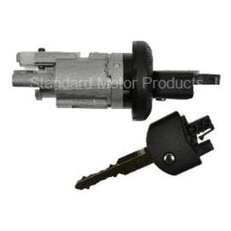 Standard Motor Products US-462L Ignition Lock Cylinder