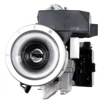 Standard Intermotor Ignition Switch