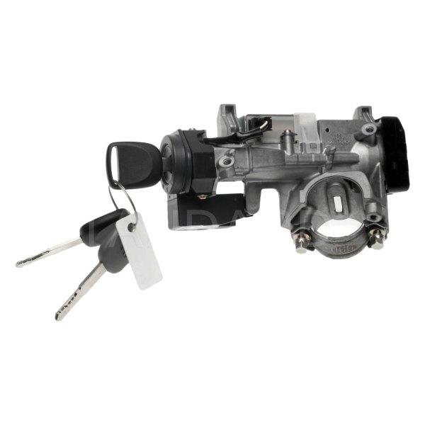 Standard       Honda       Accord    2004 Intermotor       Ignition       Switch