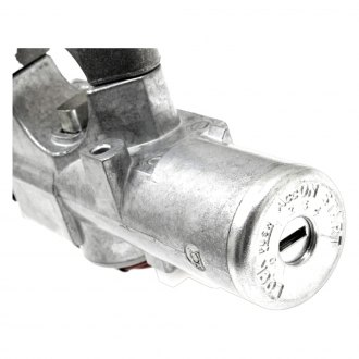 Standard® - Intermotor™ Ignition Switch