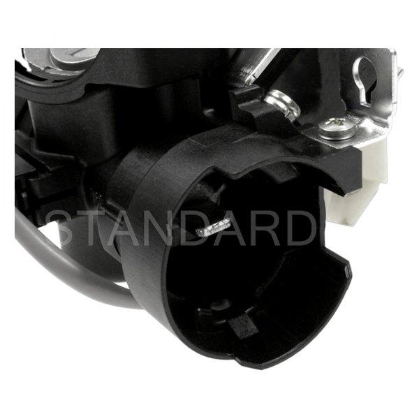Hyundai Sonata 2011 Intermotor™ Ignition