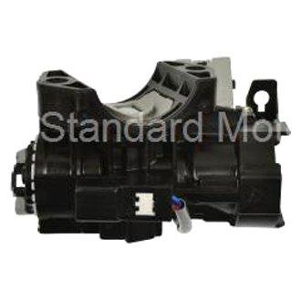 2013 Hyundai Elantra Ignition Lock Cylinders — CARiD com
