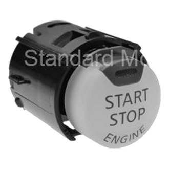 Standard® - Ignition Switch