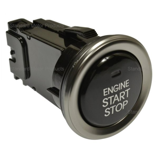 Start Quality Ignition Push Button Switch