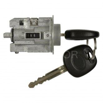 Ignition Lock Cylinder Standard US-425L