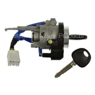 standard® - intermotor™ ignition lock cylinder