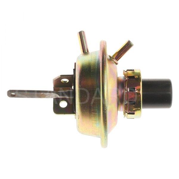 Distributor Vacuum Advance Standard VC-12