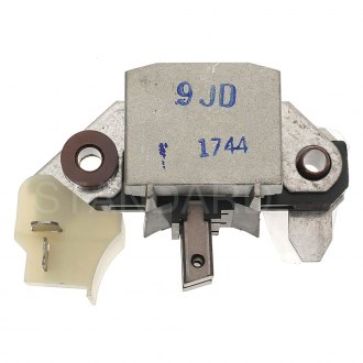 Chrysler town and country voltage regulators solid state for 2002 chrysler town and country window regulator