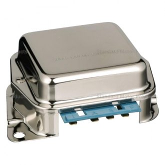 Standard® - Blue Streak™ Voltage Regulator