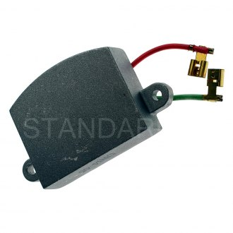Standard® - Intermotor™ Voltage Regulator