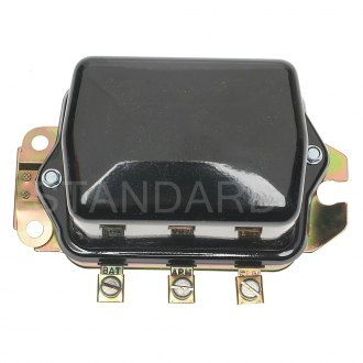 Standard® - Voltage Regulator