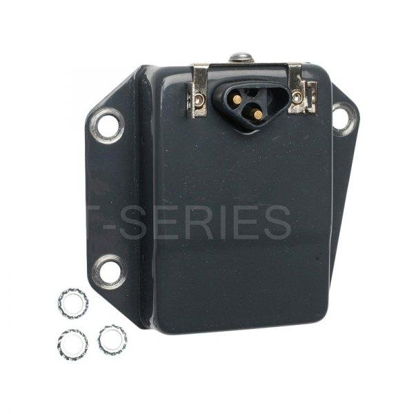 Tru-Tech VR125T Voltage Regulator