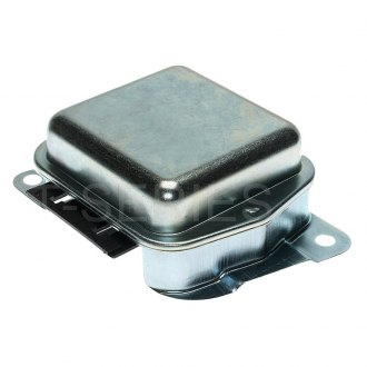 Standard® - Tru-Tech™ Voltage Regulator