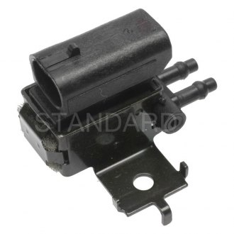 Standard Motor Products VS37 EGR Solenoid