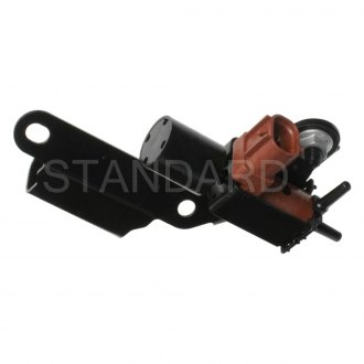 Standard® - Secondary Air Injection Solenoid