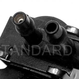 Standard® - New Turbocharger Boost Solenoid