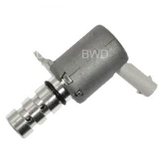 Standard® - Intermotor™ Variable Timing Solenoid