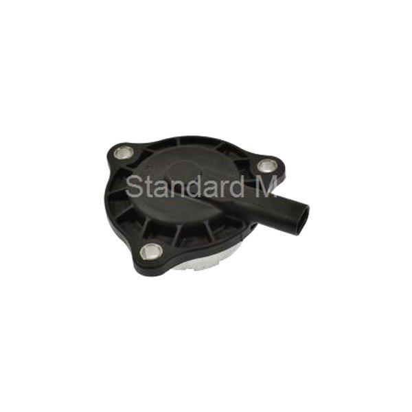Engine Variable Timing Solenoid Standard VVT319