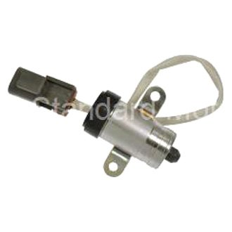 Standard® - Engine Variable Timing Solenoid