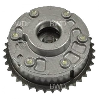Standard® - Intermotor™ Variable Timing Sprocket