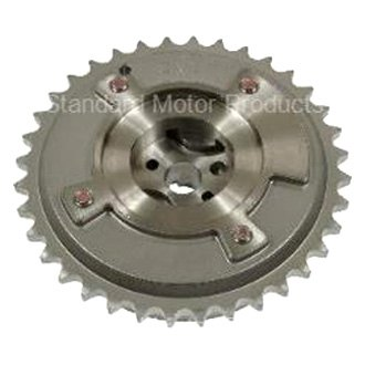 Standard® - Intermotor™ Variable Valve Timing Sprocket