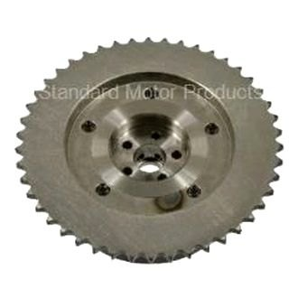 Standard® - Variable Valve Timing Sprocket