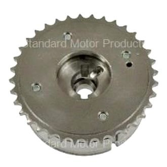 Standard® - Intermotor™ Intake Variable Valve Timing Sprocket