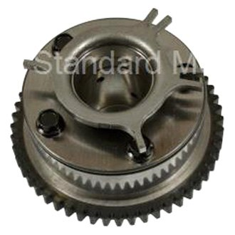 Standard® - Intermotor Variable Valve Timing Sprocket