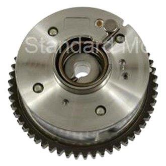 2011 hyundai sonata replacement timing chains amp gears 07 honda pilot timing belt replacement