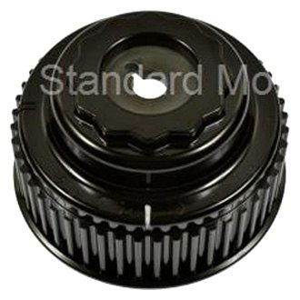 Standard® - Exhaust Variable Valve Timing Sprocket