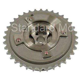 Standard® - Intake Variable Valve Timing Sprocket