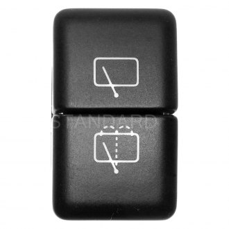 Standard® - Intermotor™ Rear Windshield Wiper Switch